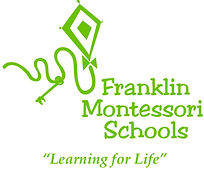 Franklin_logo_NoDiamond_Green_edited.jpg