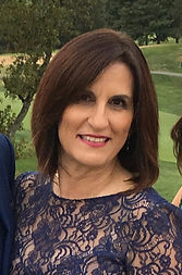 Eleni Bokas