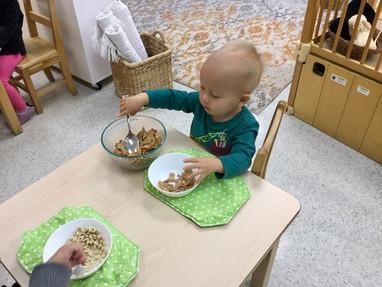 Infant Snack KR.jpeg