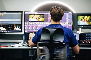 show-reel-editing-suite.jpg