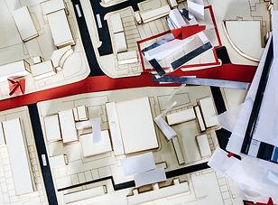 architecture-3d-design.jpg