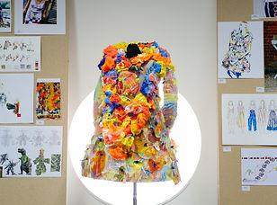 fashion-colorful-dress.jpg