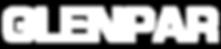 logo_medium_white.png
