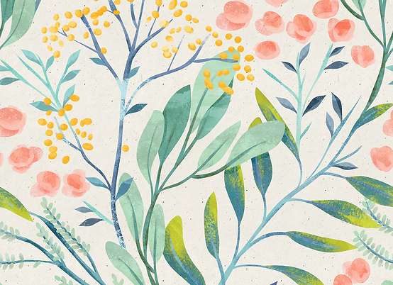 Watercolor Plants.webp
