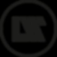 logo ludoWic zwart.png