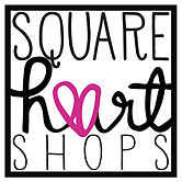 SHS Logo Square.jpg