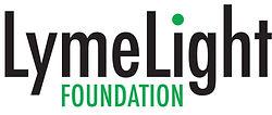 Large Logo.jpg