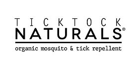 ticktock branding final-Outline.jpg