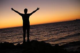 backlit-beach-christian-356642.jpg