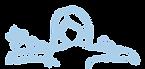 AHLDF_Logo_blueLargeb_edited.png