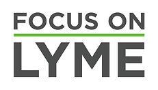 FocusOnLyme_Logo_Web.jpg
