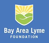 BALF_logo.png