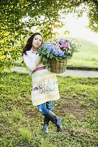 Дарья Гувеннова