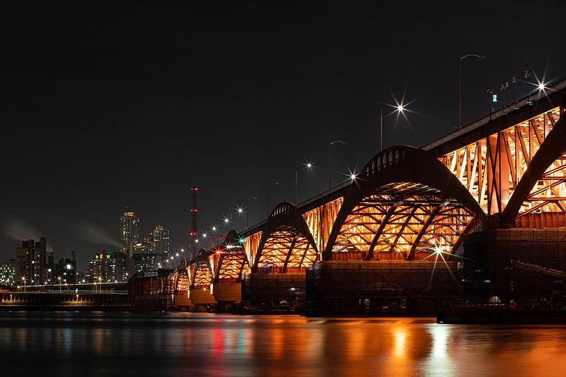 seongsan-bridge-4792492.jpg