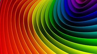 picture,629,fond,d,ecran,multicolore,cou