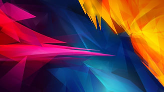 wallpaper-image-wallpapers-abstrait-3d-1