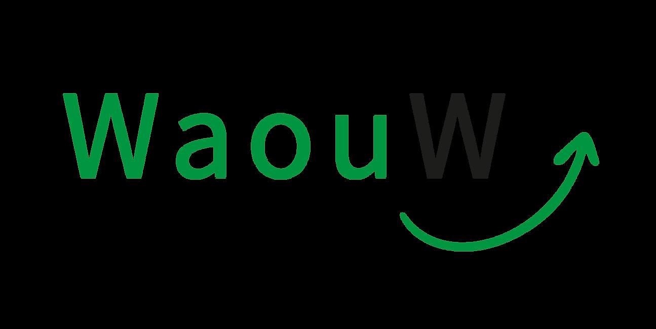 LOGO-WAOUW.png