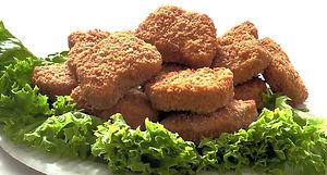 chicken-nuggets-1351329_1920_edited.jpg