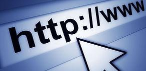 blogs-y-sitios-web-sobre-optica.jpg