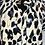 Thumbnail: Animal Print Blouse