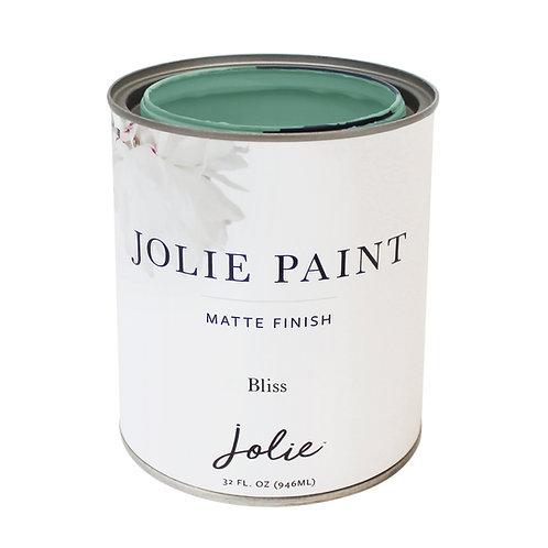 Jolie Paint - Bliss