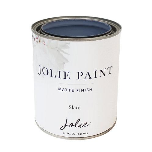 Jolie Paint - Slate