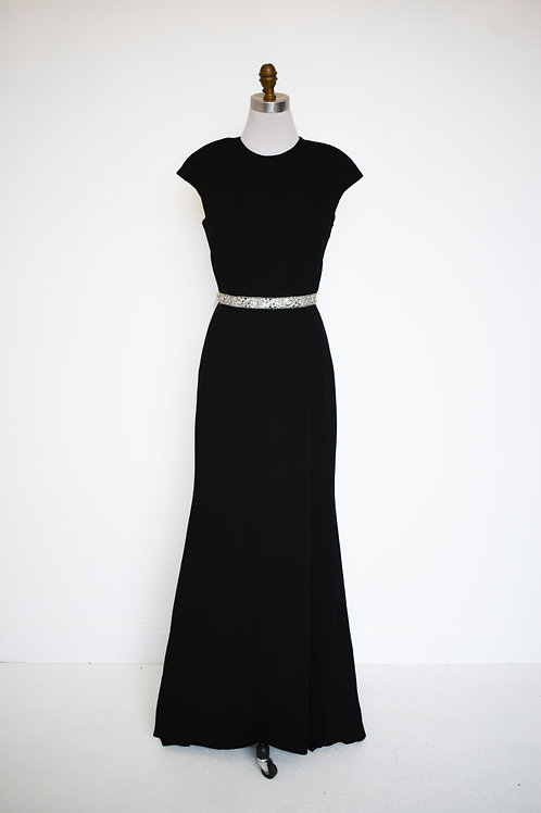 Sherri Hill - Size 8