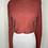 Thumbnail: Jondie Sweater - Small