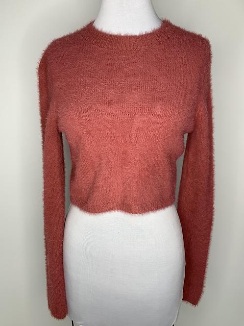 Jondie Sweater - Small