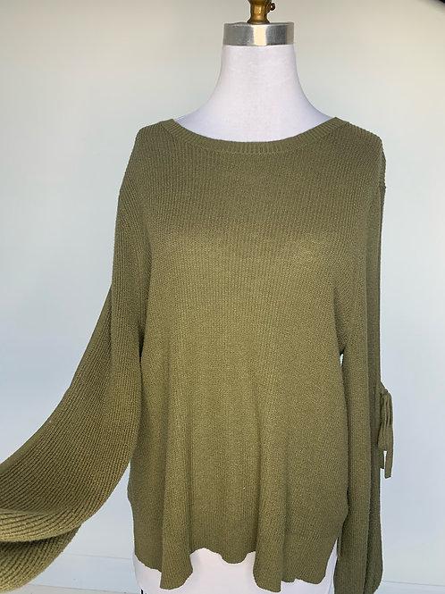 American Eagle Sweater - 2XL