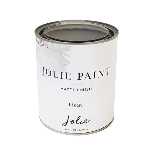 Jolie Paint - Linen