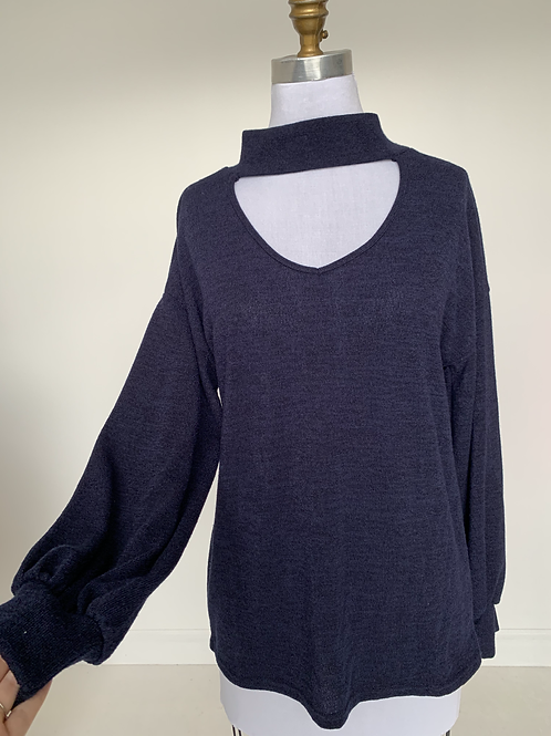 Bibi Sweater - Small