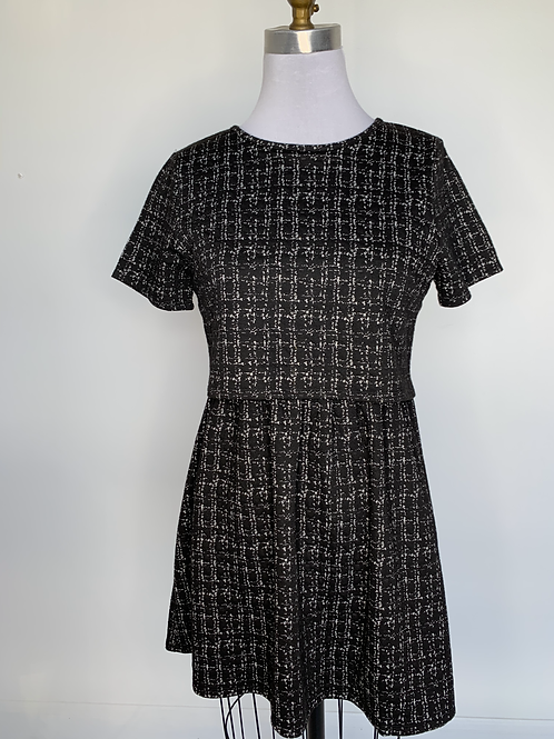 One Clothing LA Dress - Medium