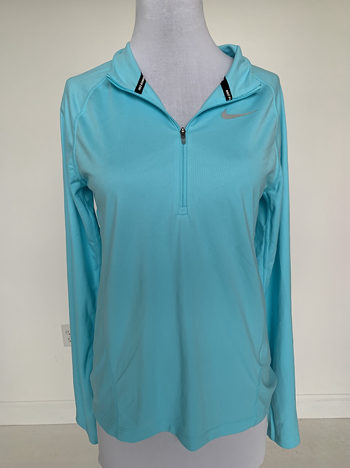 Nike Pullover - Small