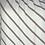 Thumbnail: Ann Taylor Striped Blouse XL