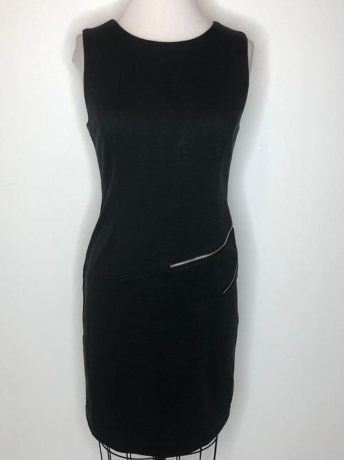 Michael Kors Black Dress Size 4