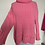 Thumbnail: Aerie Sweater - XS