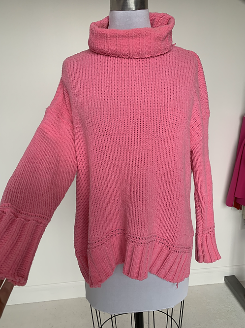 Aerie Sweater - XS