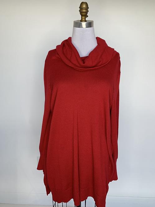 Ralph Lauren Sweater - 2X