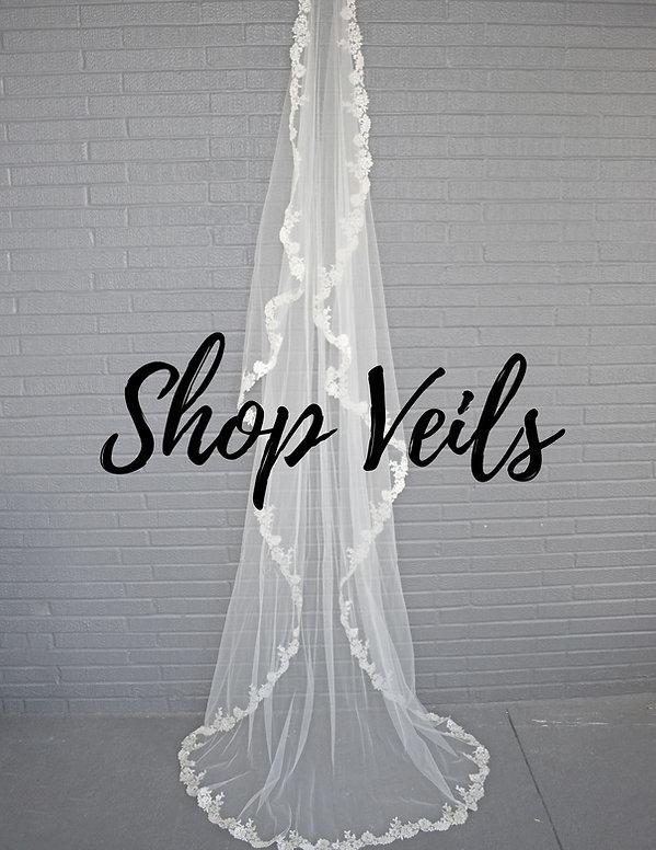 SHOP VEILS.jpg