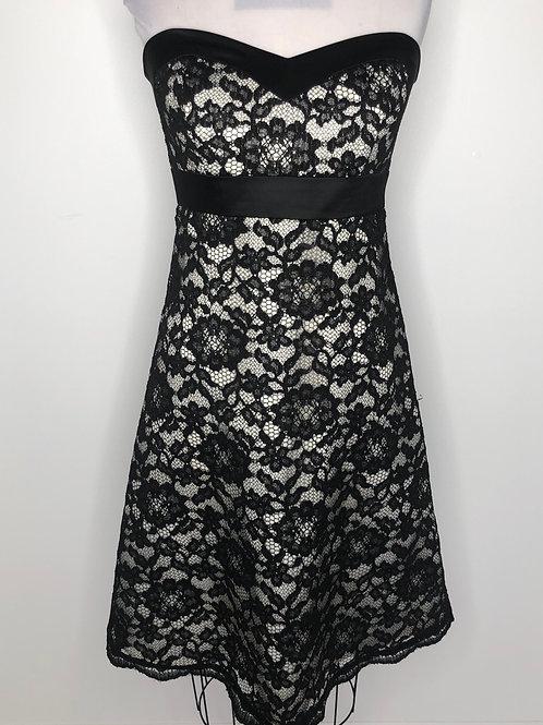 White House Black Market Dress Size 6