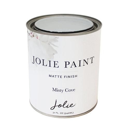 Jolie Paint - Misty Cove