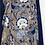 Thumbnail: Soft Surroundings Floral Blouse Large