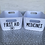 Thumbnail: Storage Box Labels - £1.00 per word