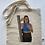 Thumbnail: Digital Portrait (2 People) - Bundle 3