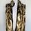 Thumbnail: Guess Faux Fur Vest - Large