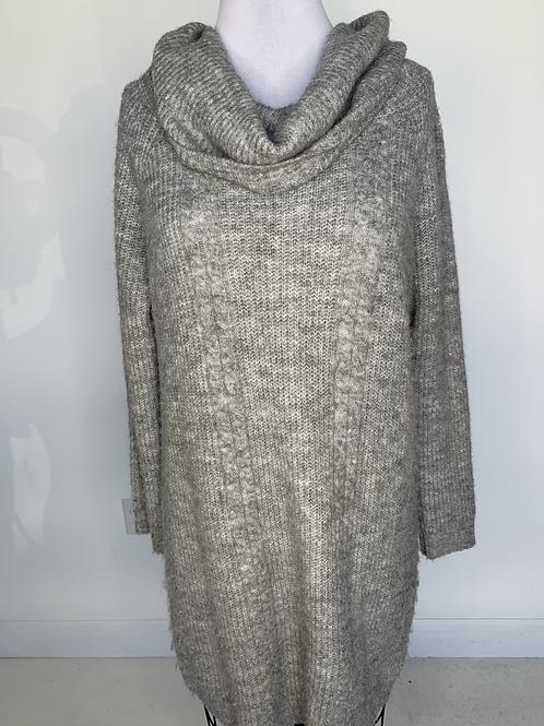 Primark Sweater - Medium