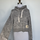Thumbnail: Hollister Hoodie - Small