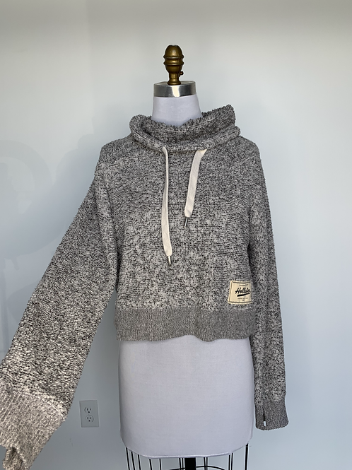 Hollister Hoodie - Small