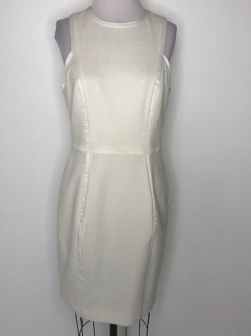 Ivory Dress Size 12
